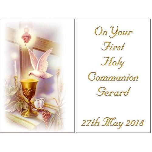 Holy Communion Cake Amazon Co Uk