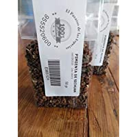 Pimienta de Sichuan 50 grs - Premium Selected