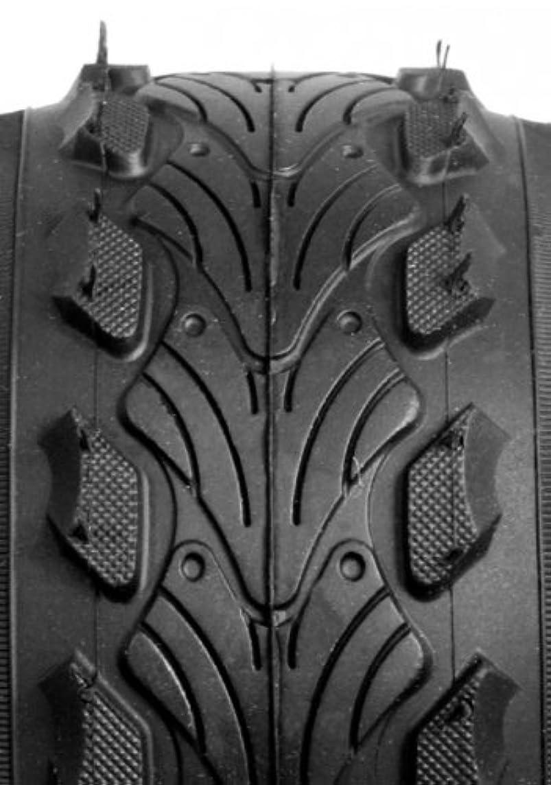 Schwinn Pavement/City Bike Tire (Black, 26 x 2-Inch)