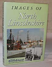 Images of North Lincolnshire