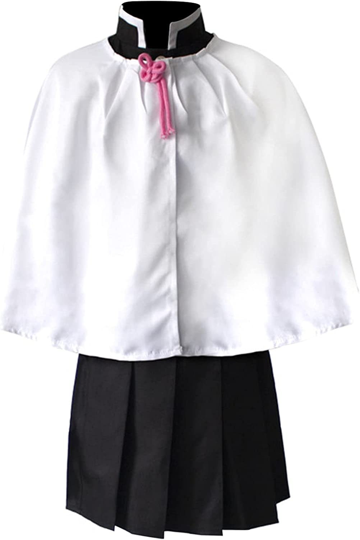 Kids Soldering Kamado Tanjirou Shinobu Rengoku Costume New Free Shipping Kim Outfits Cosplay