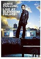 Live at Blenheim Palace [DVD] [Import]