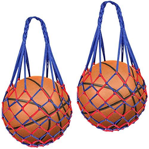 Chstarina -  Ballnetz Ballsack, 2