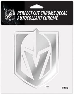 WinCraft NHL Las Vegas Golden Knights 6