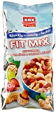 XOX Fit Mix, 7er Pack (7 x 200 g) -