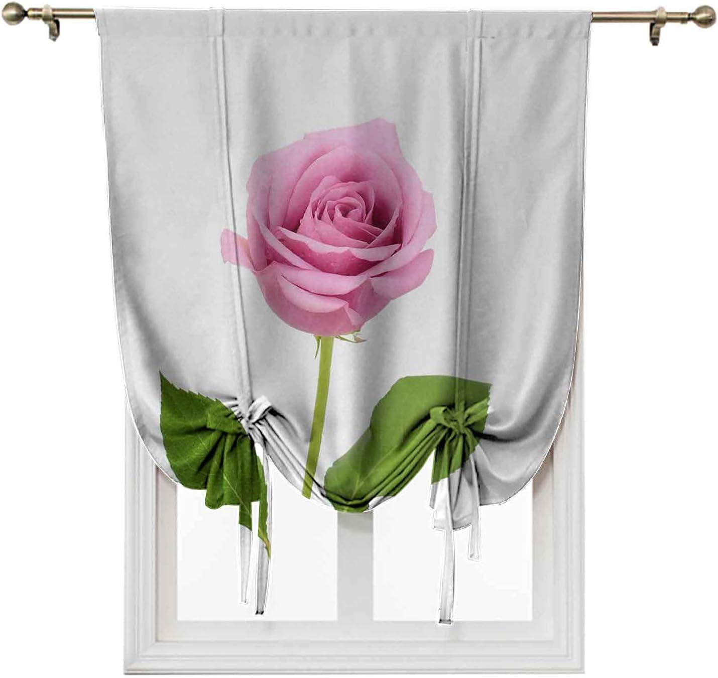 Patio Door Curtains 48