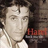 Rock Ma Vie: Offenbach Corbeau Corbach