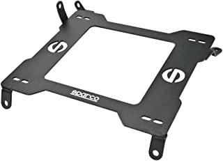 Best sparco base mount Reviews