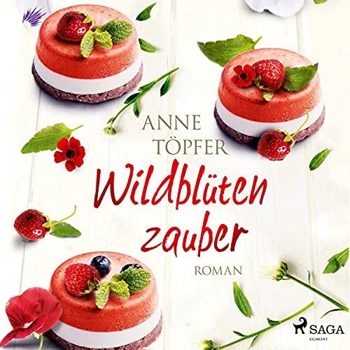 Wildblütenzauber Titelbild