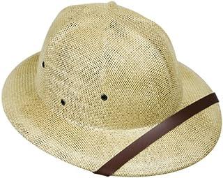 7f1bfe0f Amazon.com: safari hats - Costumes & Accessories: Clothing, Shoes ...