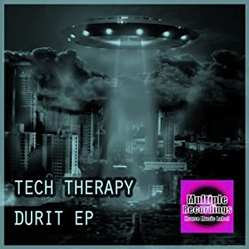 Durit EP