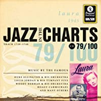 Vol. 79-Jazz in the Charts 1945