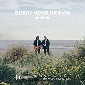 Sorry Voor De Pijn