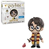 HARRY POTTER Figura Gryffindor Funko Five Star Vinyl 8cm