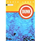 Dunk (English Edition)