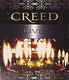 Live / [DVD]