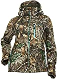 DSG Outerwear Ella 2.0 Hunting Jacket - Large