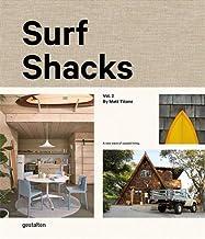 Download Surf Shacks Volume 2 PDF