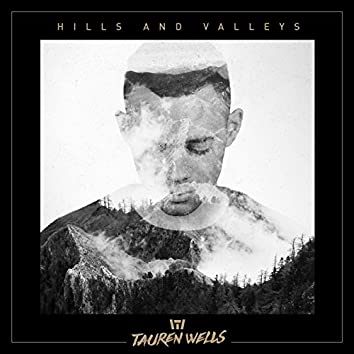 Hills and Valleys (Maxi Single)