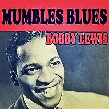 Mumbles Blues