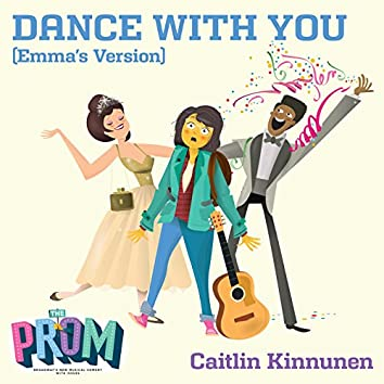 Dance with You (Emma's Version)