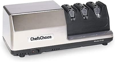 Amazon.es: Más de 500 EUR - Electrodomésticos especializados y utensilios eléctricos / Pequ...: Hogar y cocina