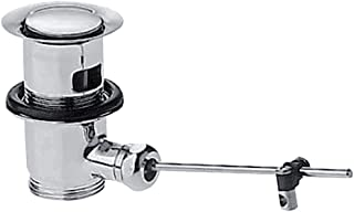 Best hansgrohe pop up drain parts Reviews