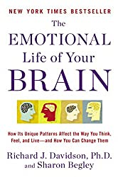 Amazon:The Emotional Life of Your Brain