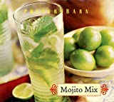 Mojito Mix