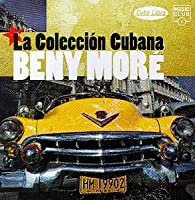 La Collecion Cubana