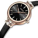 Immagine 1 civo orologi da donna ultra