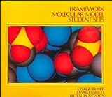 Framework Molecular Model Student Sets
