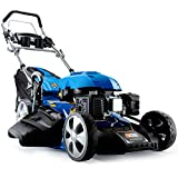 Battery Powered Lawn Mowers - Best Reviews Guide