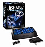 Jishaku Strategy Game