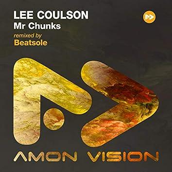 Mr Chunks (Beatsole Remix)