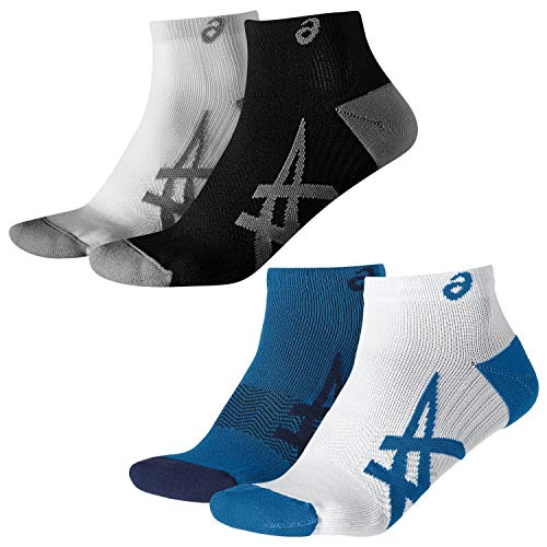 ASICS 2PPK Lightweight Sock - I