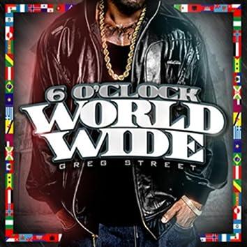 6 O' Clock Worldwide