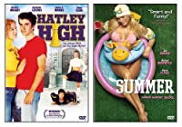 Hatley High/Summer [DVD] [Import]