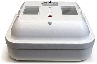 GQF Electronic Thermostat Hova-Bator