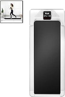 Treadmill Indoor Flat Treadmill Ultra-quiet Multifunctional Treadmill Home Treadmill Mini..