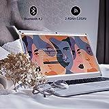 Winnovo WinBook-140