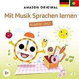 Bambini Lingo Deutsch - Portugiesisch