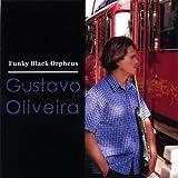 Funky Black Orpheus