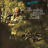 Cape Verdean Blues (2 LP)
