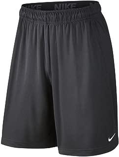 Best nike fly shorts 2.0 men's shorts Reviews