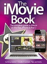 The iMovie Book