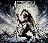Agony(Fleshgod Apocalypse)