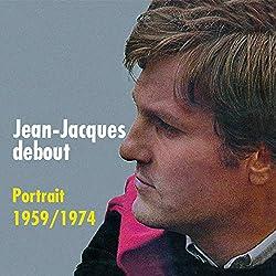 Portrait 1959-1974