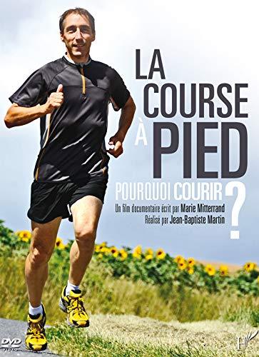 La Course a Pied, Pourquoi Courir