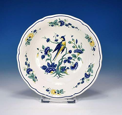 Kuchenteller 20cm Phoenix blau Villeroy & Boch